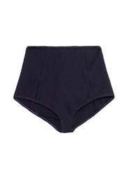 Rachel Comey Keena High Rise Swim Briefs