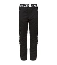 Bogner Brendan Sport Ski Trousers Male Black