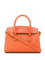 Bally Saphyr Top Handle Tote 60