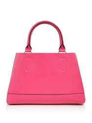 Therapy Large Marissa Tote Bag Pink