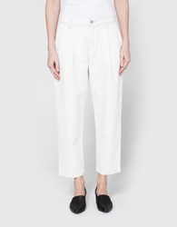 Citizens Of Humanity Hailey Trouser In Bone