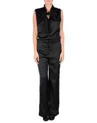 Hotel Particulier Pant Overalls