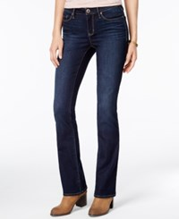 American Rag Bootcut Jeans Only At Macy's Sawyer