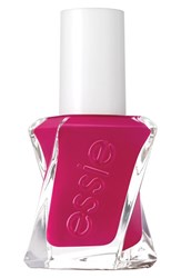 Essie 'Gel Couture' Nail Polish Sit Me In The Front Row