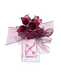 Vera Wang Lovestruck Eau De Parfum 1.7 Oz No Color