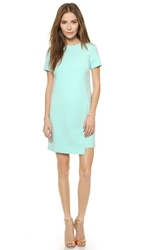 Shoshanna Lara Dress Capri
