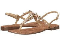 Spring Step Malaysia Beige Women's Shoes