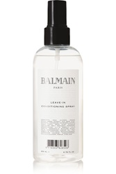 Balmain Paris Hair Couture Leave In Conditioning Spray 200Ml
