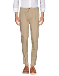 Scotch And Soda Trousers Casual Trousers
