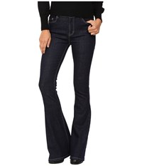 The Kooples Lenny Jeans Blue