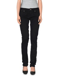 Toy G. Jeans Black