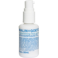 Malin Goetz Replenishing Face Serum