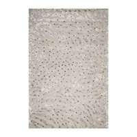 William Yeoward Amitta Rug Cloud Neutral