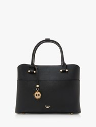 Dune Daring Day Grab Bag Black