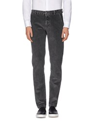 Ice Iceberg Trousers Casual Trousers Men Lead