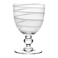 William Yeoward Bella Bianca Wine Glass