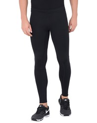 Casall Leggings Black