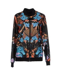 Fifteen And Half Coats And Jackets Jackets Women
