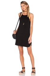 De Lacy Stella Dress Black