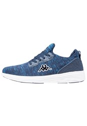 Kappa Paras Ml Trainers Blue