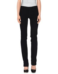 Cristinaeffe Collection Trousers Casual Trousers Women Black