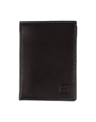 Dudu Wallets Beige