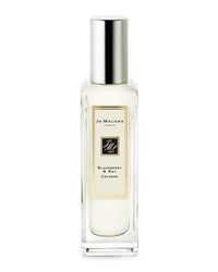 Jo Malone London Blackberry And Bay Cologne 1.0Oz Black