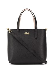 Bally Rodeo Extra Small Tote 60