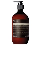 Aesop Colour Protection Conditioner Beauty Na