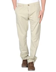 Unlimited Casual Pants Beige