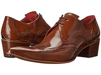 Jeffery West Brogue