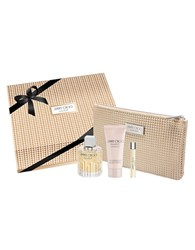 Jimmy Choo Illicit Eau De Parfume Mothers Day Gift Set 160.00 Value No Color
