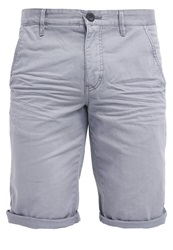S.Oliver Shorts Ice Grey