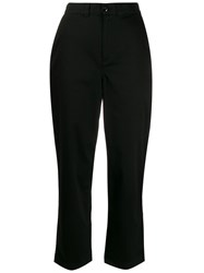 Vans Flared Style Trousers 60