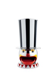 Alessi Circus Candyman Candy Distributor Multicolor
