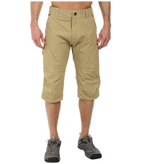 Kuhl Krux Short Sawdust Men's Shorts Multi