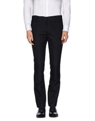 Just Cavalli Trousers Casual Trousers Men