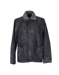 Closed Coats And Jackets Jackets Men