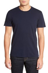 Men's Velvet By Graham And Spencer 'Howard' Crewneck T Shirt