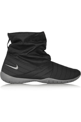 Nike Studio Mid Pack Yoga Shoe And Outdoor Boot