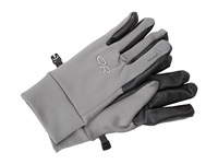 Outdoor Research Sensor Gloves Pewter Extreme Cold Weather Gloves