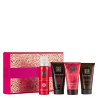 Rituals The Ritual Of Ayurveda Balancing Treat Small Gift Set