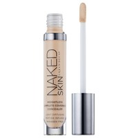 Urban Decay Naked Skin Weightless Complete Coverage Concealer Fair Warm
