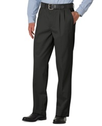 Dockers D4 Relaxed Fit Signature Khaki Pleated Pants