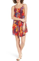 Rip Curl Women's Tropicana Cover Up