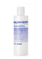 Malin Goetz Grapefruit Face Cleanser 236Ml