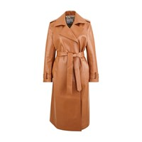Each X Other Trench Camel