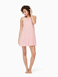 Kate Spade Chemise Small Floral