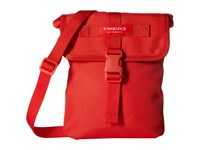 Timbuk2 Pip Crossbody Flame Cross Body Handbags Orange