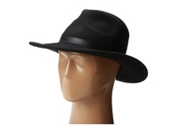 Pendleton Outback Hat Black Traditional Hats